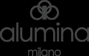 alumina milano
